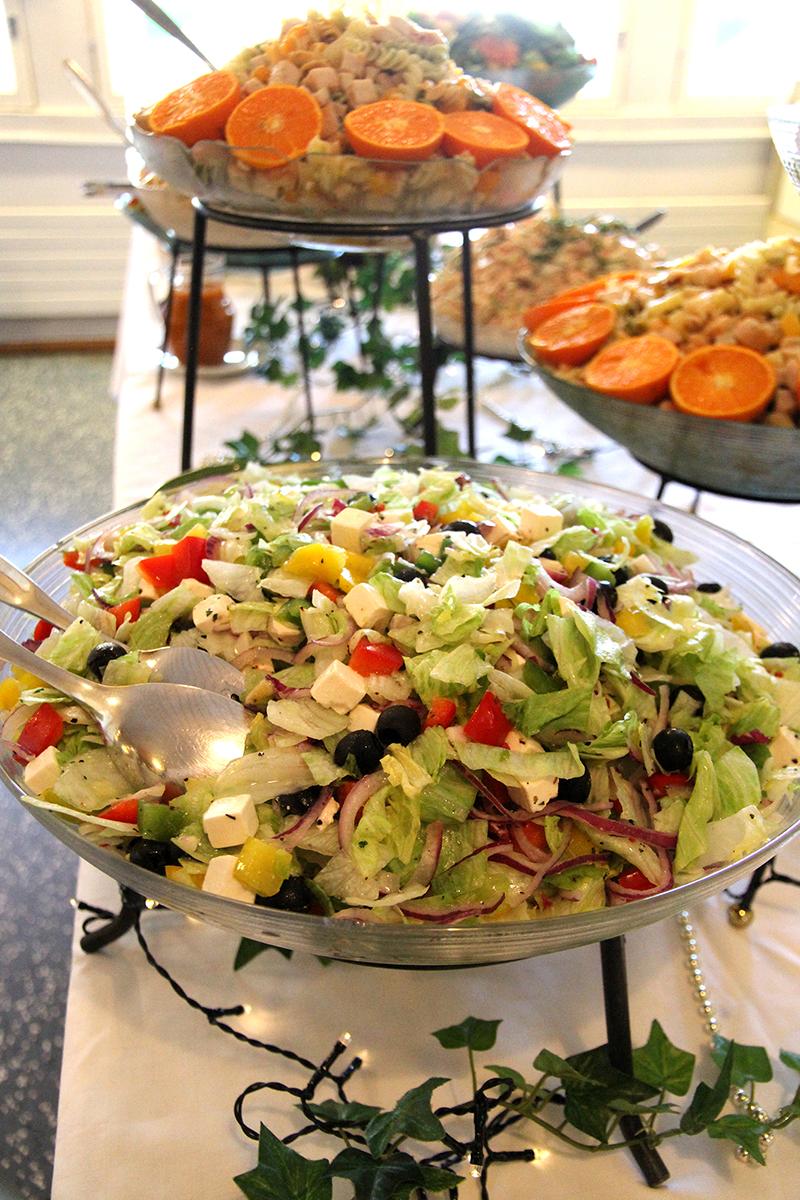 salaatti-pysty_1200px